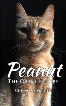 peanut (1)
